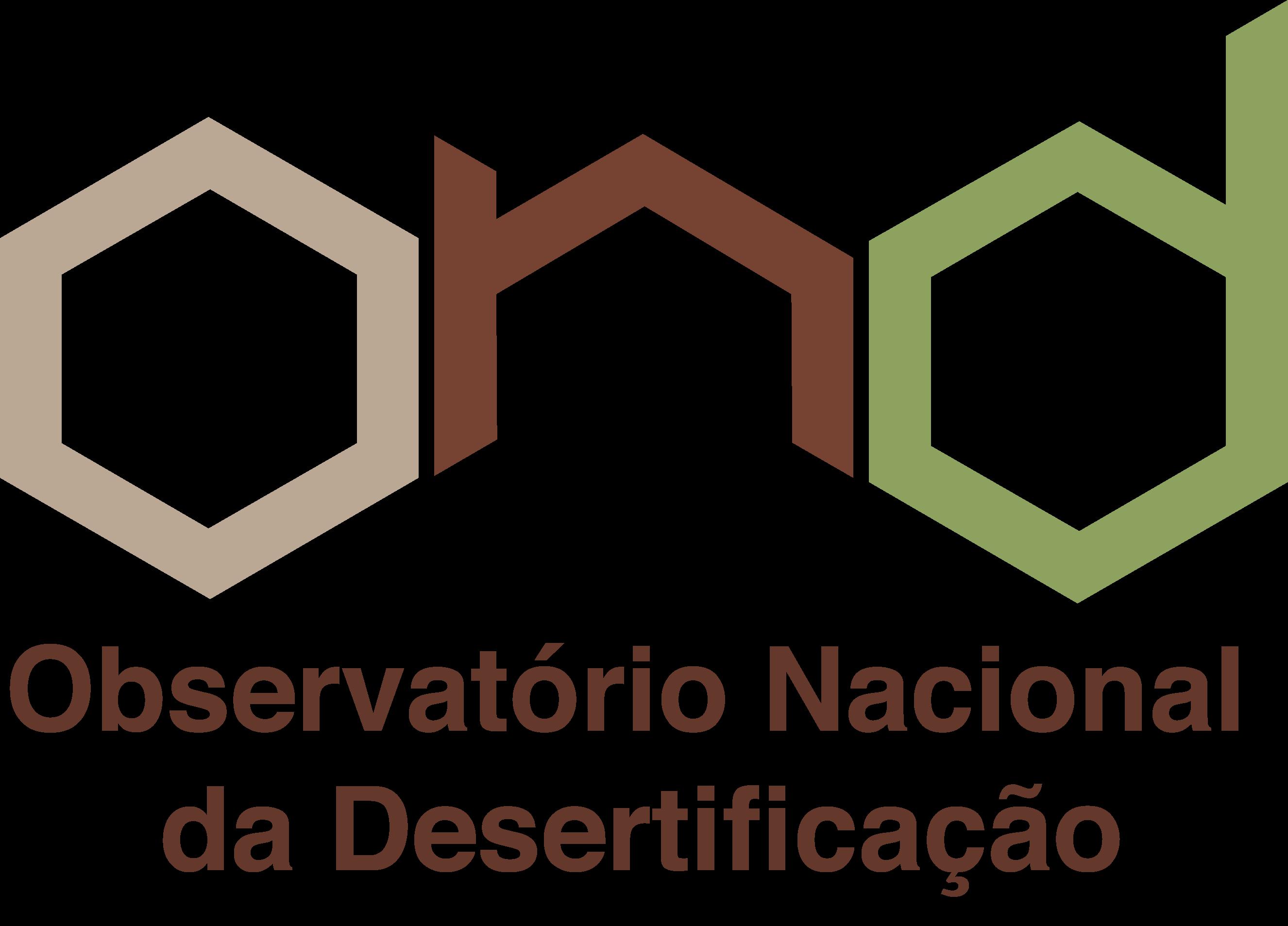 observatorio-nacional-de-desertificacao