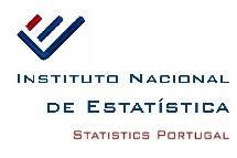 instituto-nacional-de-estatistica