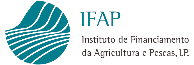 instituto-de-financiamento-da-agricultura-e-pescas-i-p-ifap