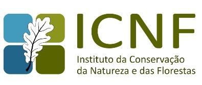 icnf-instituto-da-conservacao-da-natureza-e-das-florestas